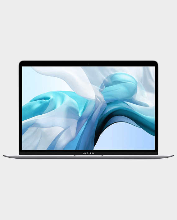 Apple MacBook Air 2020 MVH42 in Qatar