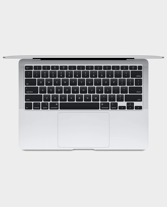 Apple MacBook Air 2020 in Qatar