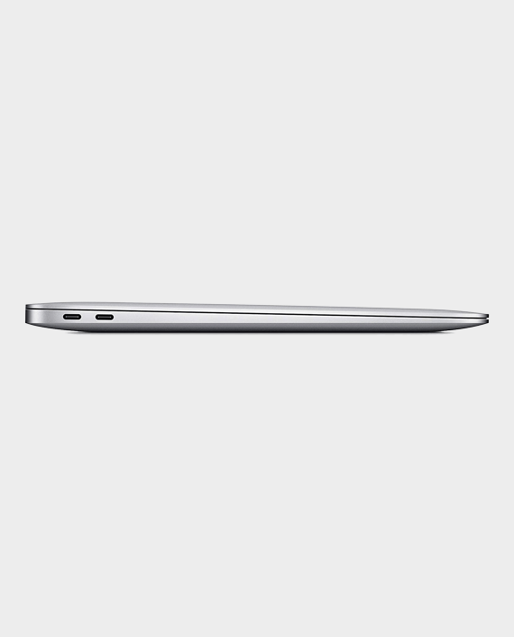 Apple Laptops in Qatar