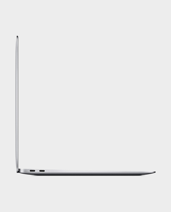 Apple MacBook Air 2020 MWTK2