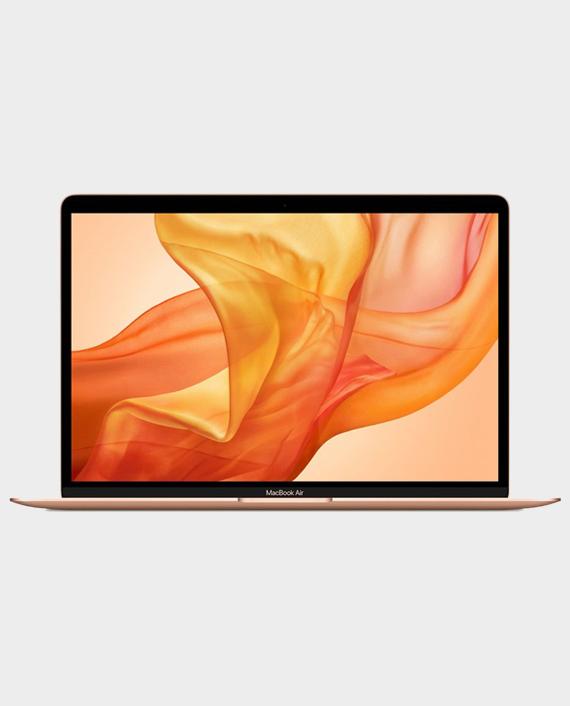 Apple MacBook Air 2020 MWTK2 in Qatar
