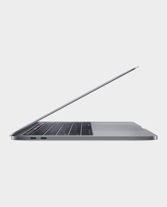 Apple Macbook Pro 2019 MUHP2