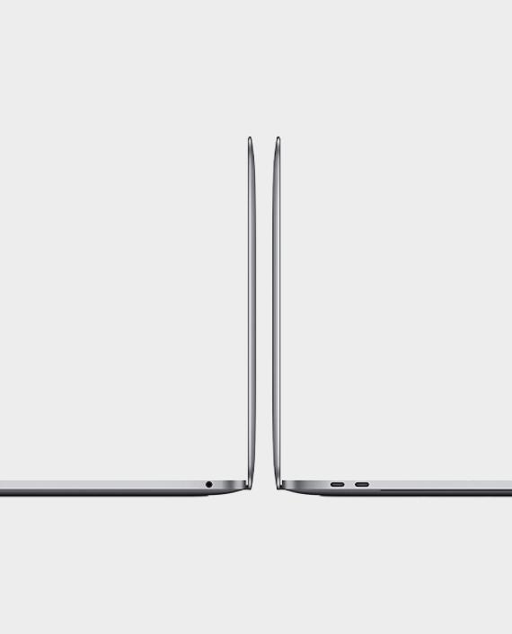 Apple Macbook Pro 2019 in Qatar