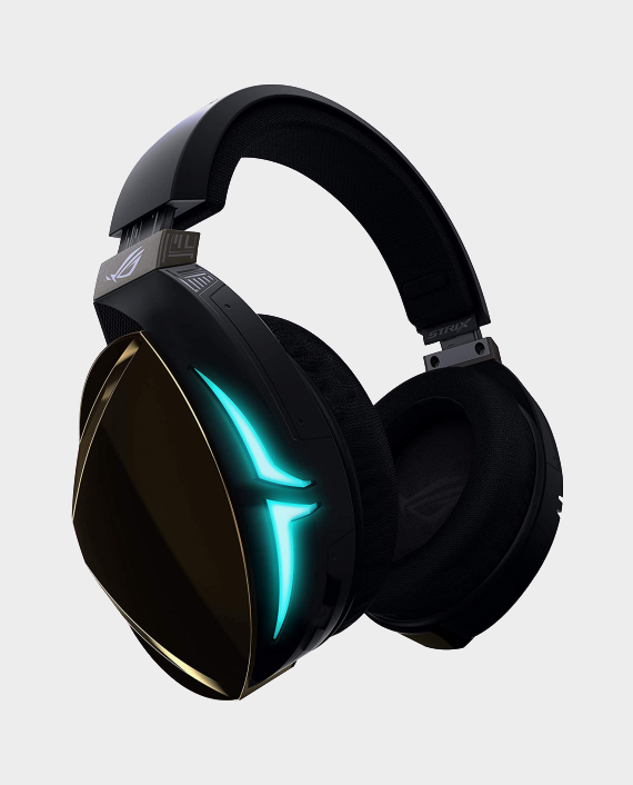 Asus ROG Strix Fusion 500 Headphone in Qatar