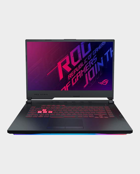 Asus ROG Strix G G531GT-BQ152T Laptop in Qatar