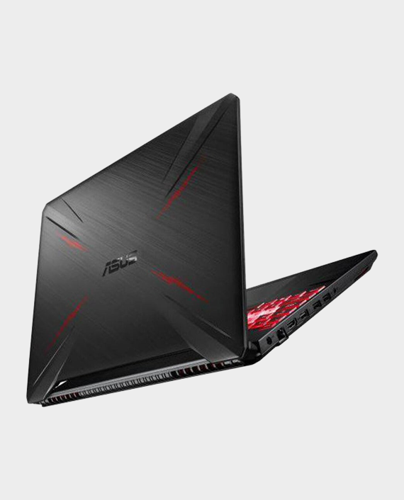 Asus TUF in Qatar