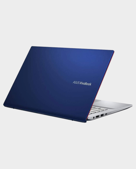 Asus Laptop in Qatar