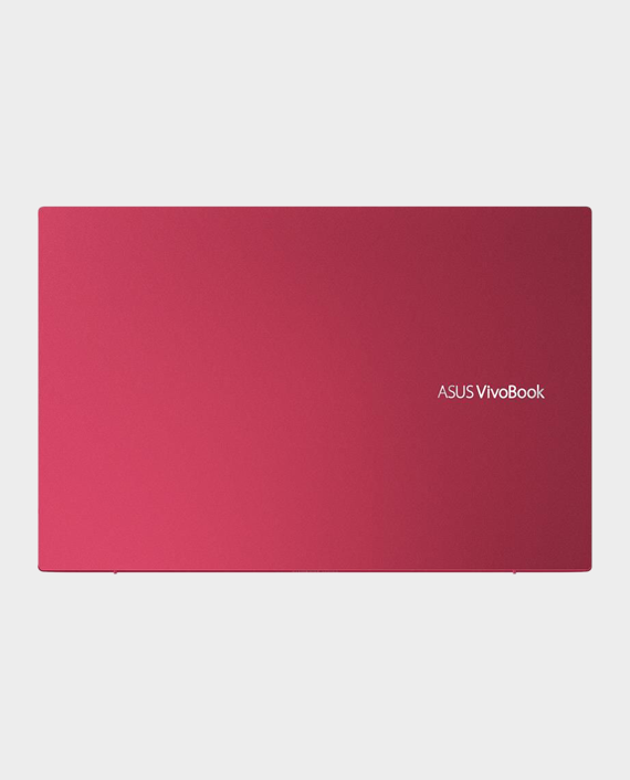 Asus VivoBook in Qatar