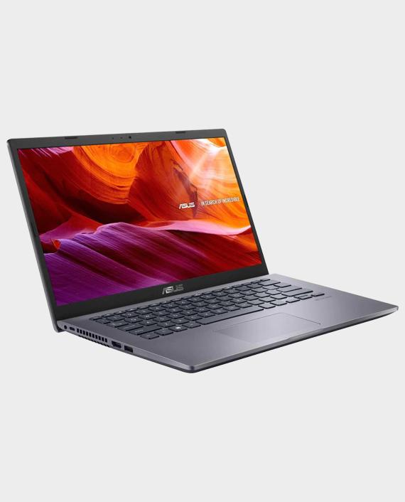 Asus X409JP-EK003T I7-1065G7 8GB Ram 512GB SSD 2GB MX330 Graphics 14.0 Inch