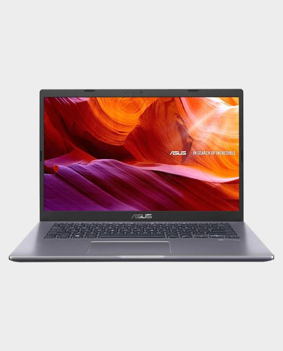 Asus X409JP-EK004T - I7-1065G7 - 8GB Ram - 1TB HDD - 2GB MX330 Graphics 14.0 Inch in Qatar