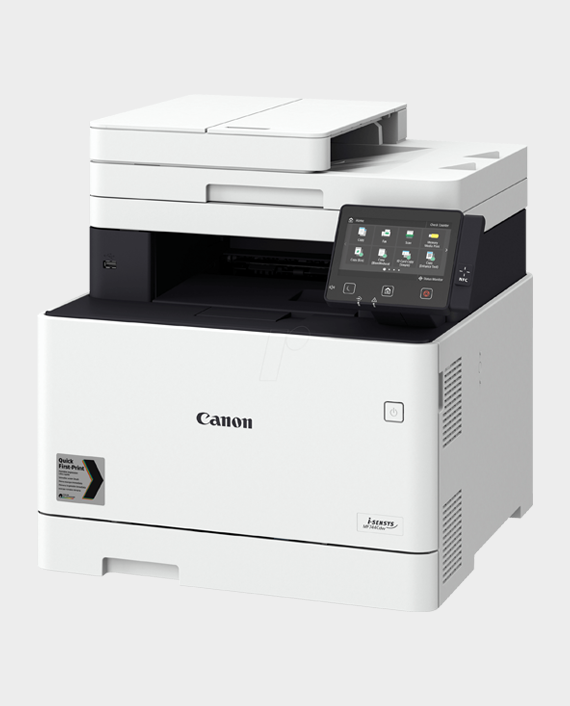 Canon Printer in Qatar