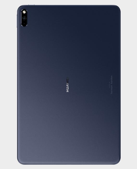 Huawei MatePad Pro Wifi Price in Qatar