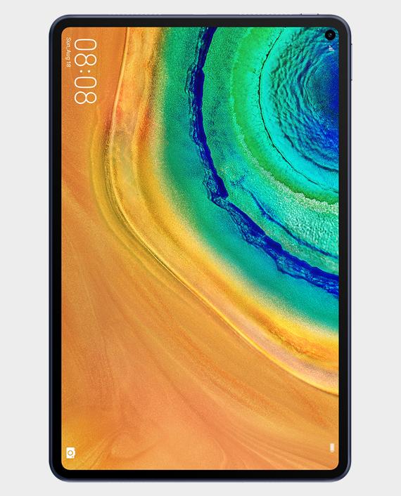 Huawei MatePad Pro Price in Qatar