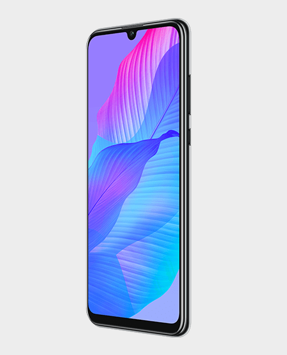 Huawei Y8P Price in Qatar