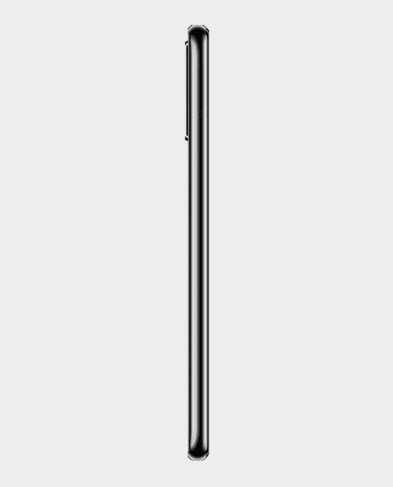 Huawei Y8P 6GB 128GB Midnight Black