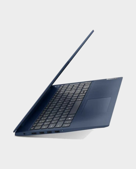 Lenovo IdeaPad 3 15IML05 / 81WB000YAX / i5-10210U / 8GB Ram / 1TB HDD / 128GB SSD / MX330 2GB Graphics / 15.6 Inch - Blue
