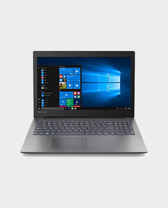 Lenovo IdeaPad 330-15IGM in Qatar