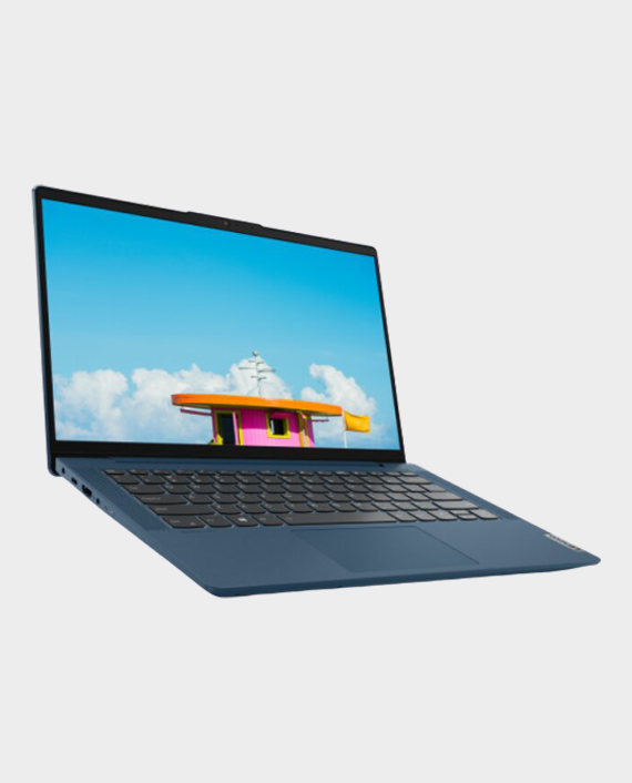 Lenovo IdeaPad 5 in Qatar