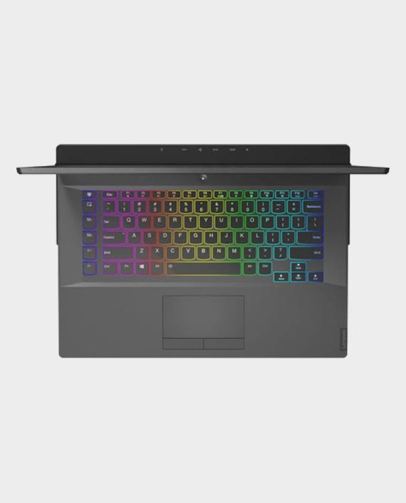 Lenovo Gaming Laptops in Qatar