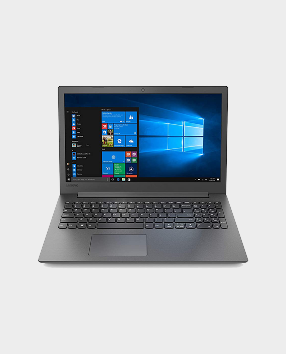 Lenovo Ideapad 130-15IKB in Qatar