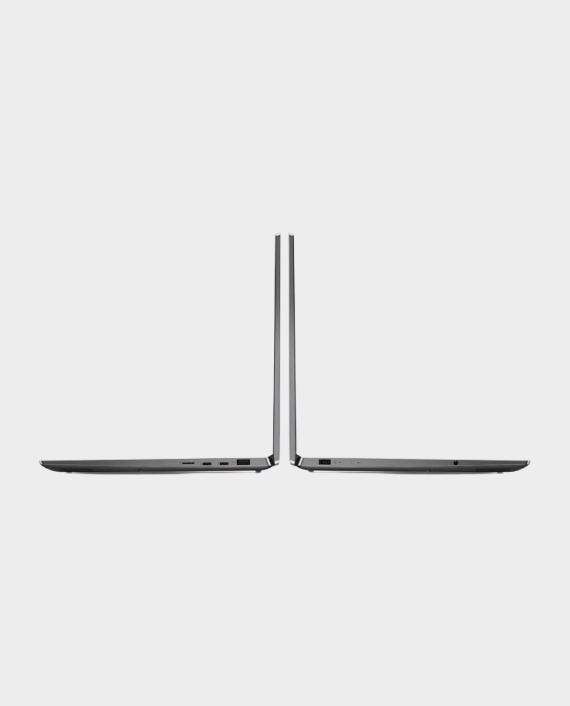 Lenovo Yoga S740-14IIL