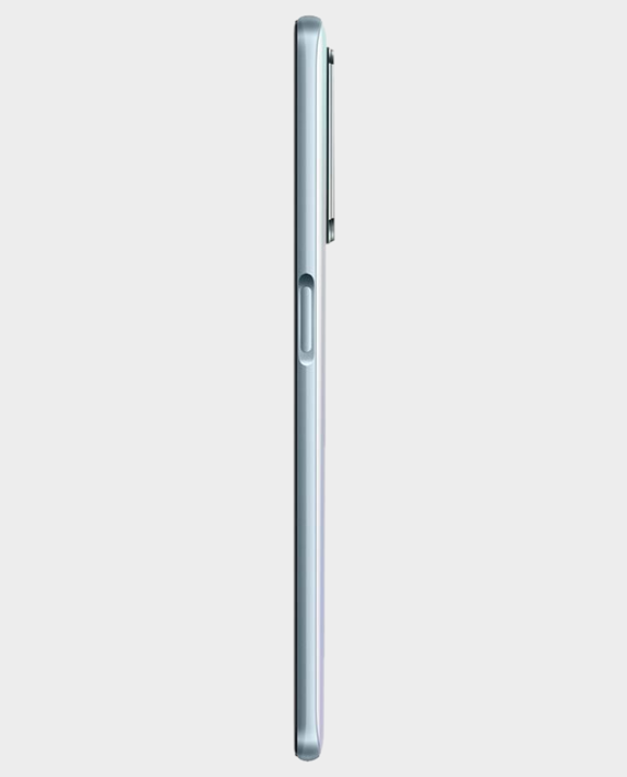 Realme 6 8GB 128GB Comet White