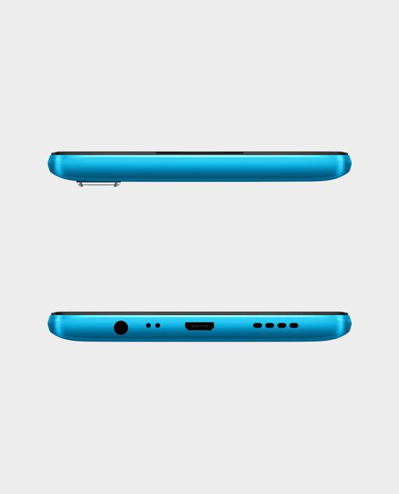 Realme C3 3GB 64GB Frozen Blue