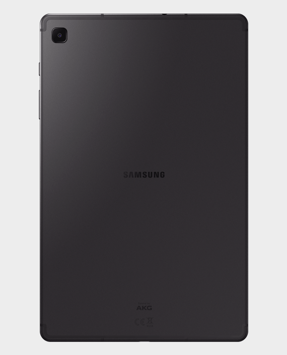 Samsung Galaxy Tab S6 Lite WiFi in Qatar and Doha