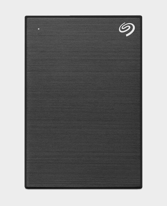 Seagate 1TB Backup Plus Slim External Hard Drive