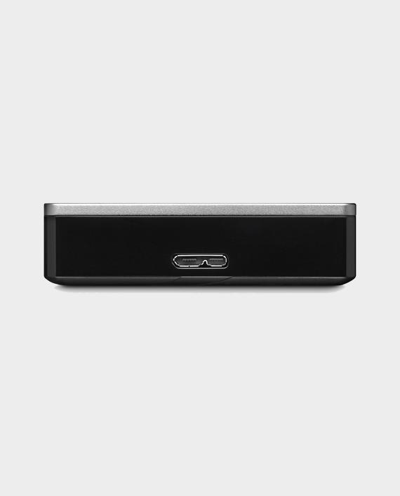Seagate Backup Plus Portable 4TB External Hard Drive HDD