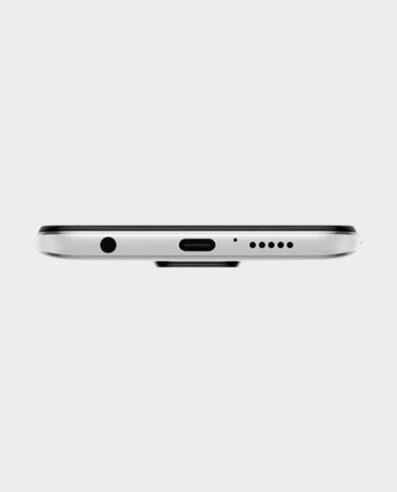 Xiaomi Redmi Note 9 Pro Glacier White