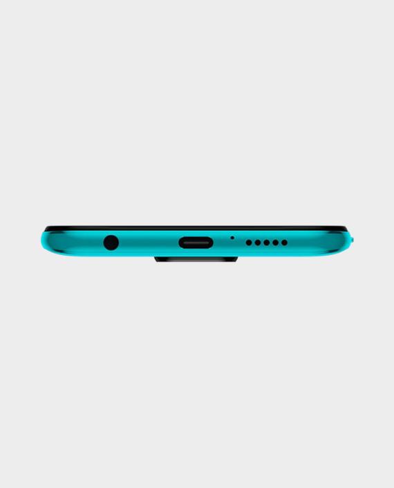 Xiaomi Redmi Note 9 Pro in Qatar