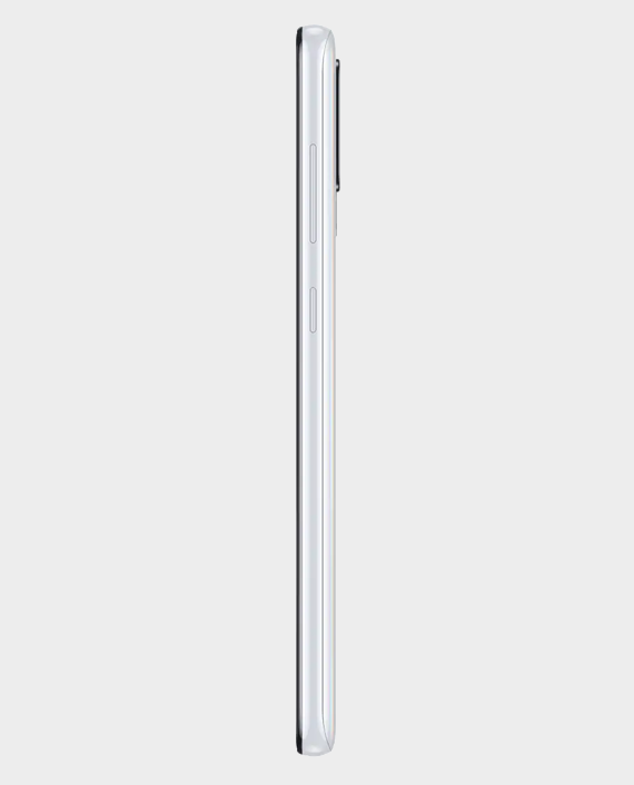 Samsung Galaxy A21s in Qatar and Doha