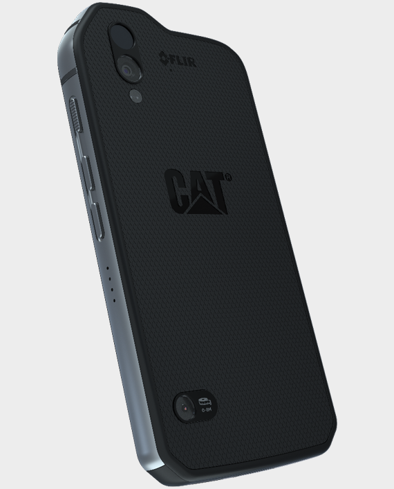 Cat S61 Smartphone In Qatar
