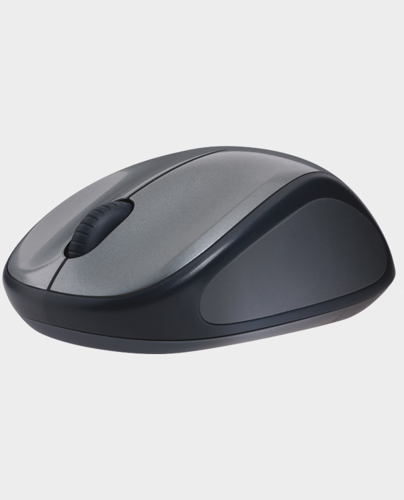 Logitech M235 In Qatar and Doha