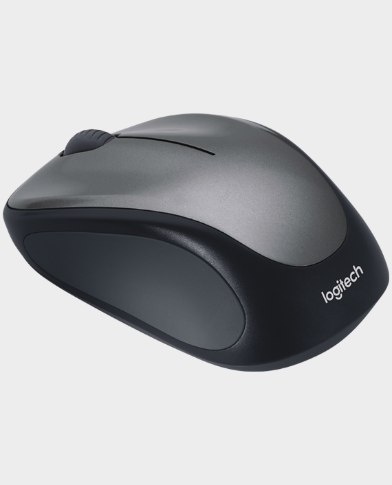 Logitech M235 Mouse in Qatar