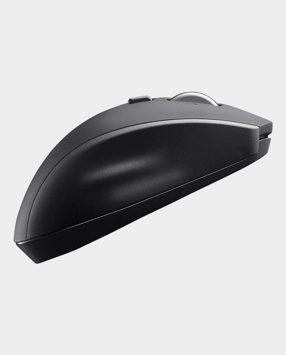 Logitech M705 Wireless Mouse Price in Qatar