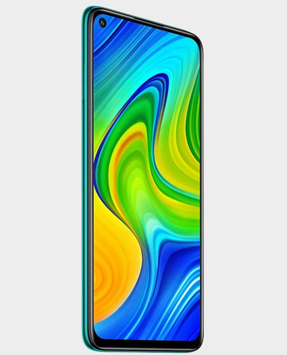 Redmi note 9 128gb Price in qatar and doha