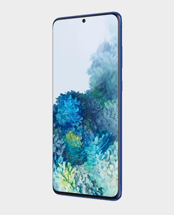Samsung Galaxy S20+ 5G in Qatar