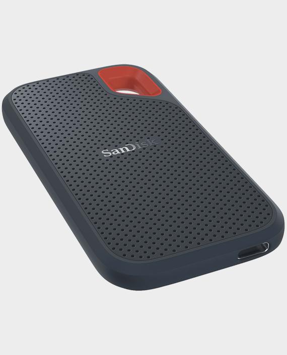 Sandisk 1tb Portable SSD In Qatar