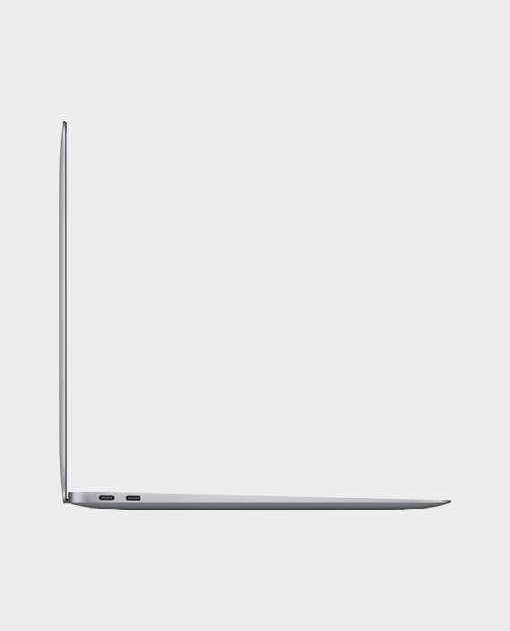 Apple MacBook Air 2020 in Qatar