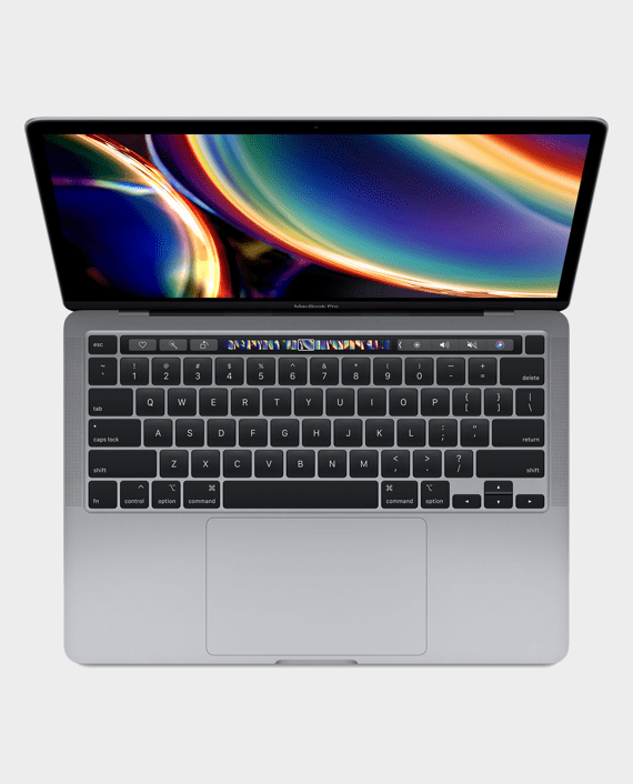 Apple Macbook Pro 2020 in Qatar