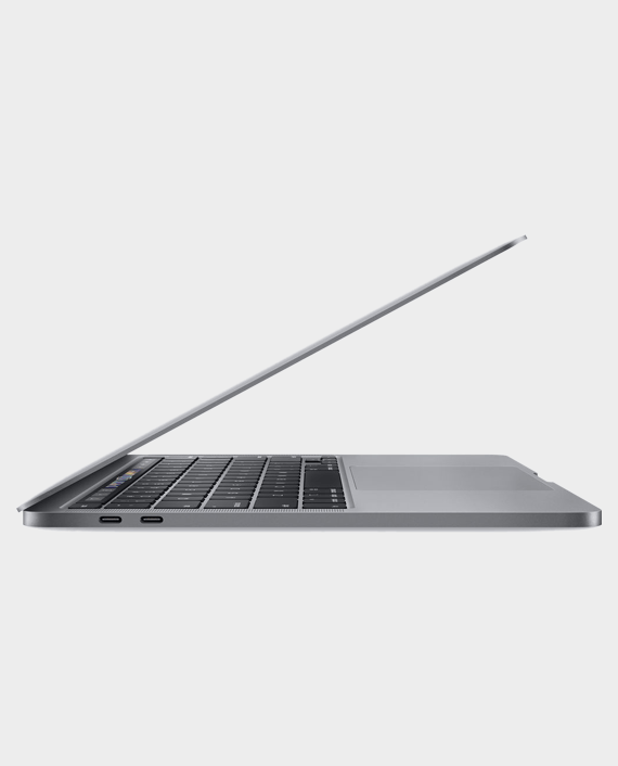 Apple Macbook Pro 2020 MWP52