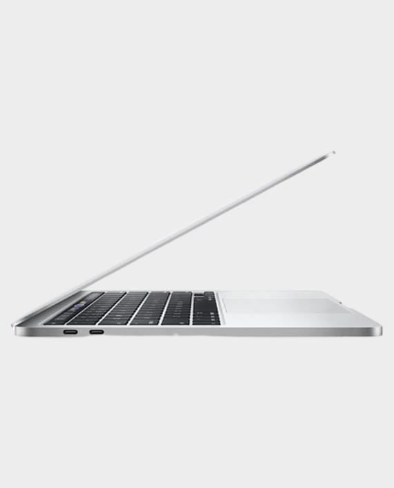 Apple Macbook Pro 2020 MXK62