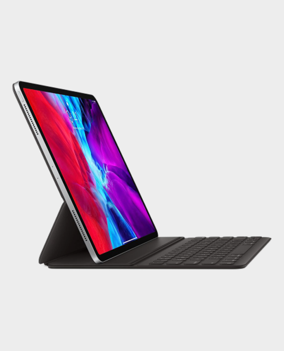 Apple iPad Pro 11‑inch Smart Keyboard Folio - US English