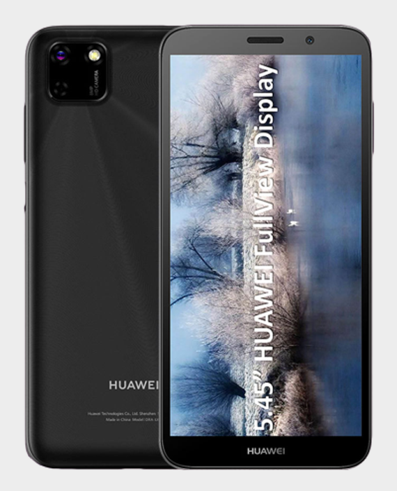 Huawei Y5P 32GB Price in Qatar