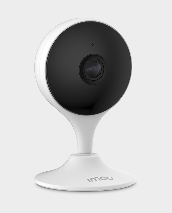 Imou Cue 2 Wi-Fi Security Camera in Qatar