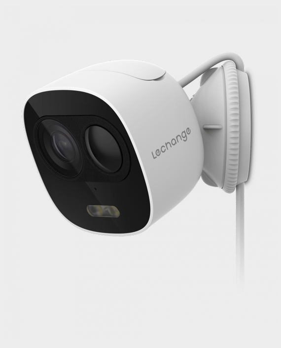 Imou Looc Wi-Fi Security Camera in Qatar