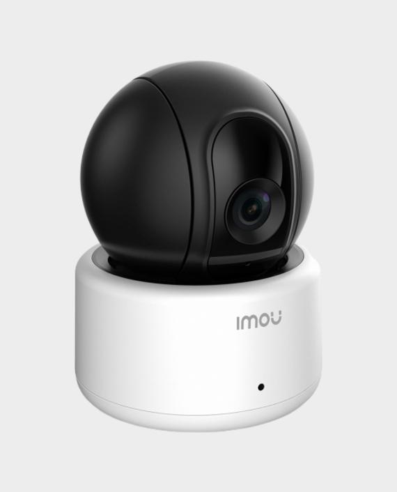 Imou Ranger Wi-Fi Security Camera in Qatar