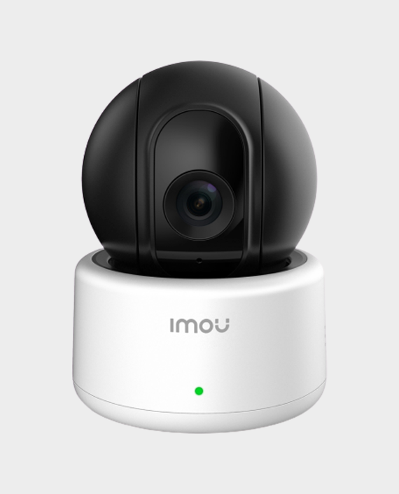 Imou Ranger Wi-Fi Security Camera